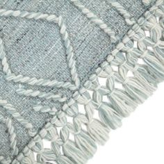 Shop the ELLOREE Floor Rug 200 X Sky . This rug is part of freedom's range of contemporary rugs, runners, mats and rug underlays. Sky Q, Rattan Furniture, Rug Shapes, Home Rugs, Contemporary Rugs, Floor Rugs, Sale Items, Rug Size, How To Draw Hands