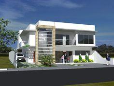 projeto comercial e residencial - Pesquisa Google
