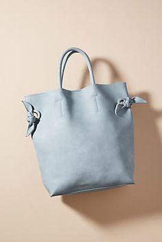 Boe Tote Bag