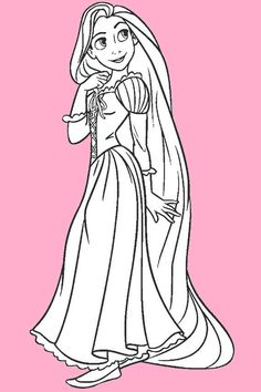 Princess Coloring Pages; Instant Download & Printable! Click to View Now --> Algorithm Design, Some Love Quotes, Netflix Gift Card, Win Free Stuff, Health And Fitness Magazine, Princess Coloring Pages, School Frame, Princess Collection, Cute Patterns Wallpaper