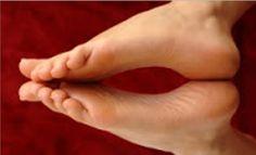 Bio Orbis: Partes do nosso corpo que não são mais utilizadas