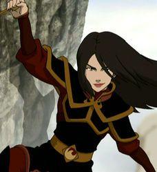 Azula Avatar Aang, Avatar Legend Of Aang, Team Avatar, Legend Of Korra, The Last Airbender Characters, Avatar The Last Airbender Art, Zuko, Avatar Series, Iroh