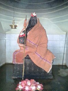Adi Shankara Jayanthi at Kalady