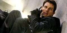 Mission: Impossible 6 May Already Be In Development image