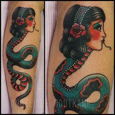 Walk in Saturday on a nice Brazilian arm :) Tattoo Drawings, I Tattoo, Coffee And Cigarettes, Tattoo Photography, Tattoo Parlors, Body Mods, Mehndi Designs, Tattoo Artists, Gatos