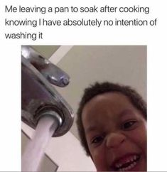 33 Funny and Relatable Memes for Anyone Stupid Funny Memes, Funny Relatable Memes, Funny Posts, The Funny, Funny Quotes, Hilarious, Funny Stuff, Funny Shit, Funny Things