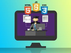 Web development has never been a more important skill to have in the business world and will likely only get more important as time goes on. Freelance web development gigs are all over the place an… Types Of Learners, Learn Html, What Is Bitcoin Mining, Entrepreneur, Accounting And Finance, Business Software, The Essential, Educational Games, Training Courses