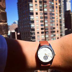 De 19 beste bildene for TRIWA | Watches, Smykker, Klokke