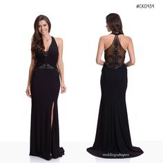 dc4f8a7d0b FORMAL DRESS CK0434 A perfectly designed slim fit dress that shows off the  best curves.