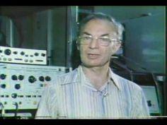 "Mistpouffers"" –  http://weburbanist.com/2010/06/07/signal-or-noise-8-mysterious-unsolved-sounds/"