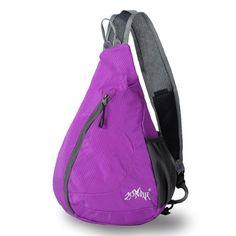 582cba516c0b AONIJIE Outdoor Cross Body Bag E819