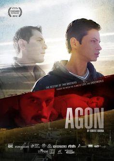 Watch->> Agon 2012 Full - Movie Online