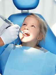 dentist for kids columbia south carolina http://teeth8cleaning.jimdo.com/2013/10/17/enjoy-the-benefits-of-family-and-cosmetic-dentistry/