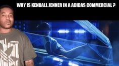Nobody wants Kendall Jenner in the new Adidas commercial, she's not athletic : Celebrity Gossip Friday, August 2017 Somebody needs t. Celebrity Gossip, Kendall Jenner, Commercial, Athletic, News, Celebrities, Fun, Celebs, Athlete
