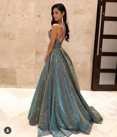vestidos prom she just shines 52364 - Prom Dresses With Pockets, Pretty Prom Dresses, Elegant Prom Dresses, Hoco Dresses, Dance Dresses, Homecoming Dresses, Beautiful Dresses, Formal Dresses, Sparkly Prom Dresses