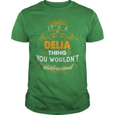 DELIAGuysTee DELIA I was born with my heart on sleeve, a fire in soul and a mounth cant control. 100% Designed, Shipped, and Printed in the U.S.A. #gift #ideas #Popular #Everything #Videos #Shop #Animals #pets #Architecture #Art #Cars #motorcycles #Celebrities #DIY #crafts #Design #Education #Entertainment #Food #drink #Gardening #Geek #Hair #beauty #Health #fitness #History #Holidays #events #Home decor #Humor #Illustrations #posters #Kids #parenting #Men #Outdoors #Photography #Products…