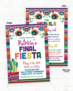 Fiesta Decorations  30 Ct Confetti  Fiesta Bachelorette Party  Fiesta Baby Shower  Fiesta Bridal Shower  Fiesta Fiesta  Fiesta Ideas