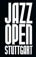 Jazzopen Stuttgart (Stuttgart, Germany)  http://www.thejazzspotlight.com/ultimate-summer-jazz-festivals-guide-july/