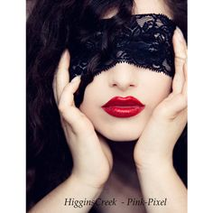 Sexy Lace Mask Lingerie Lace Masks Black Lace Blindfold Black and navy... ($14) ❤ liked on Polyvore featuring intimates, red lace lingerie, sexy lace lingerie, navy blue lingerie, lace lingerie and lacy lingerie