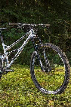 Banshee Phantom - Review - Pinkbike