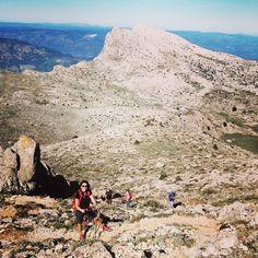 Sardinia landscape: Verso il #monte #corrasi sullo sfondo Punta Sos Nidos #supramonte #sardegnageographic #sardegna #montagna #mountains #mountain #escursionismo #treking #trekking #hiking #outdoor #outdoors #outdoorliving #explore #exploring #sardinia #sardinie #sardinien #cerdeña #landscape #sardinialandscape #sardiniaexperience #italy #italia #sky #igw_skyline #igersardegna - via http://ift.tt/1zN1qff e #traveloffers #holiday | offerte di turismo in Sardegna: http://ift.tt/23nmf3B -