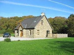 Check out this awesome listing on Airbnb The Stonecutter s Cottage