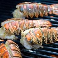 Handy Guide to Grilling Lobster Tails