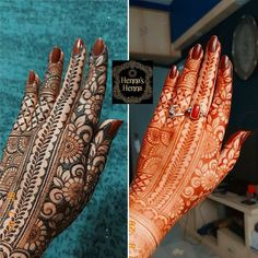 Traditional Mehndi Designs, Modern Henna Designs, Floral Henna Designs, Mehndi Designs Feet, Simple Arabic Mehndi Designs, Full Hand Mehndi Designs, Henna Art Designs, Stylish Mehndi Designs, Mehndi Designs For Beginners