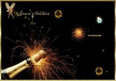 Happy New Year Gif 2020 (Animated Images) Happy New Year Animation, Funny New Year, Happy New Year 2014, New Year 2018, Diwali Pictures, Holiday Pictures, New Year Animated Gif, Quotes About New Year, Year Quotes