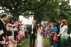 Saima and Geoff's wedding at Micklefield Hall in May 2015. Photographer: Andy Gaines