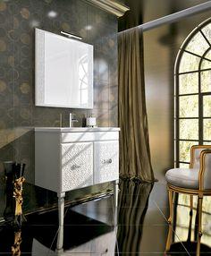 #baño #bathroom #diseño #design #hogar #home #trendy #royo #royogroup #opera #home #design