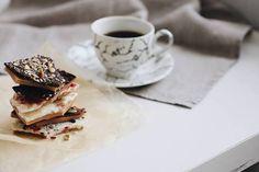 バルイェット トフィー コーヒー/BALYET TOFFEE COFFEE