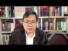 평화의마을교회 박삼종목사의 3분 설교-가장 중요한 자리에 여성사역자를 추천한 바울(로마서16장1:-2절)