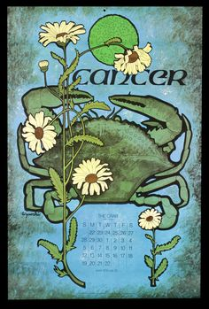 Cancer ✭