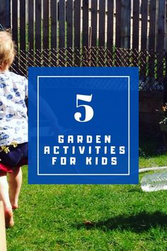 Our 5 Favourite Garden Activities For Kids - Monkey and Mouse Outdoor Activities For Kids, Preschool Learning Activities, Teaching Kids, Step Parenting, Parenting Styles, Parenting Hacks, Learning Through Play, Inspiration For Kids, Outdoor Fun