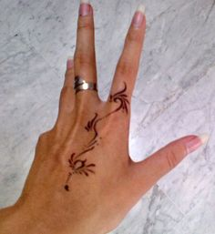 scorpio phoenix tattoo - Google Search