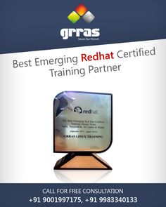 Virtualization training in Pune will help you to identify new processes, starting and stopping virtual machines, controlling services and also manage groups.  http://www.grras.com/virtualization-training-and-certification-rh318-in-pune/