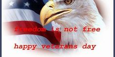 Meaning Happy Veterans Day Quotes Thank You Veterans Day 2018, Veterans Day Images, Military Veterans, Happy Veterans Day Quotes, Veterans Day Thank You, I Love America, God Bless America, Respect The Flag, Photos