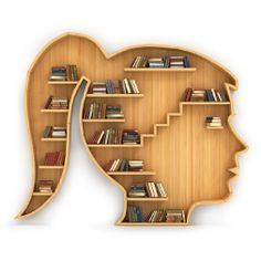 Learn how to plan, create and deliver effective lessons, and assess each student's learning by studying Alison's Diploma in Educational Psychology. Diy Bookshelf Design, Creative Bookshelves, Psychology Courses, Educational Psychology, Free College Courses, Branches Of Psychology, Teaching Courses, Operant Conditioning, Special Educational Needs