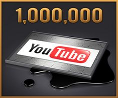 http://www.ipadnewsportal.com/tips-buy-youtube-views-subscribers-2/ how to get a lot of youtube views