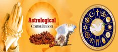 Astroservicesmumbai is India's best astrology site in Mumbai. We have done thorough research on Vedic sciences and our work in love and medical astrology have proved wonders for people all around the world making one of the best astrologers in Mumbai. Medical Astrology, Bring Back Lost Lover, Different Careers, Broken Relationships, Rat Race, In Mumbai, Problem And Solution, Cursed Child Book, Bad Timing
