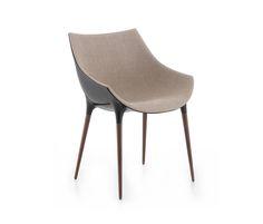 246 Passion Von Cassina | Stühle