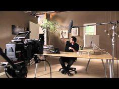 Profoto and Stillmotion - Breaking Down Lighting