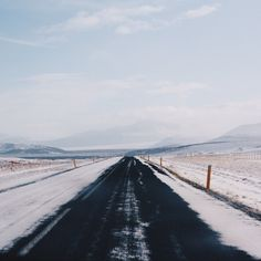 Iceland #travel #travelblogger #traveling