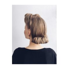 50s hairstyles Ideas For 50 Year Old Woman - Axthon Daily Notes 50s Hairstyles Women, Over 60 Hairstyles, Prom Hairstyles For Long Hair, Curled Hairstyles, Vintage Hairstyles, Prom Hair Medium, Medium Hair Styles, Short Hair Styles, Lip Art