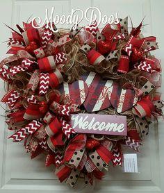 Wreaths-vday
