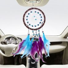 Brand Name: VKTECH Theme: Mascot Style: Modern Material: Wicker Item: : Dream Catcher Material: : Metal hoop + feathers + rope + Beads Color: : As picture Hoop Diameter:: Approx. Applications: : Car/Home decoration Dream Catcher Price, Dream Catchers For Sale, Buy Dream Catcher, Purple Dream Catcher, Small Dream Catcher, Dream Catcher Necklace, Native American Girls, Native American Flute, Dream Catcher Native American