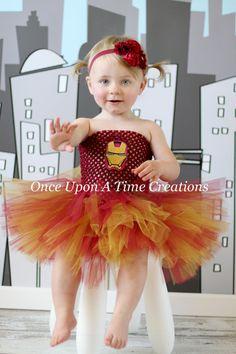 Mermaid Princess Fishtail Tutu Little Girl Size 3 6 12 Months .Halloween Costume