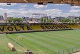 src=Xhttp://s2.glbimg.com/bx1g00hdNkD6A3XFg7jQaG8CrNw=/160x108/smart/s.glbimg.com/es/ge/f/original/2017/02/14/13-02-17_-_estadio_-_yuri_melo-1_UmAQB0h.jpg> Decisão? Já? Em jogo único pela Copa do Brasil Cruzeiro pega o Voltaço ]http://globoesporte.globo.com/futebol/times/cruzeiro/noticia/2017/02/decisao-ja-em-jogo-unico-pela-copa-do-brasil-cruzeiro-pega-o-voltaco.html #cruzeiro ℹ