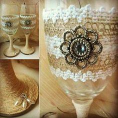 Магазин мастера Оксана Пенягина. Wedding Fairy